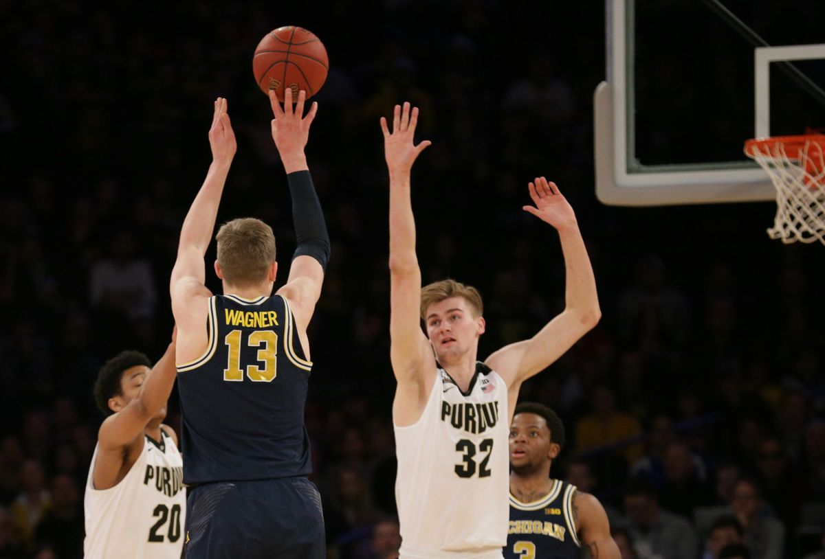 Most Interesting Lakers No. 9  How Moe Wagner can carve out minutes ... 9d13fe29f