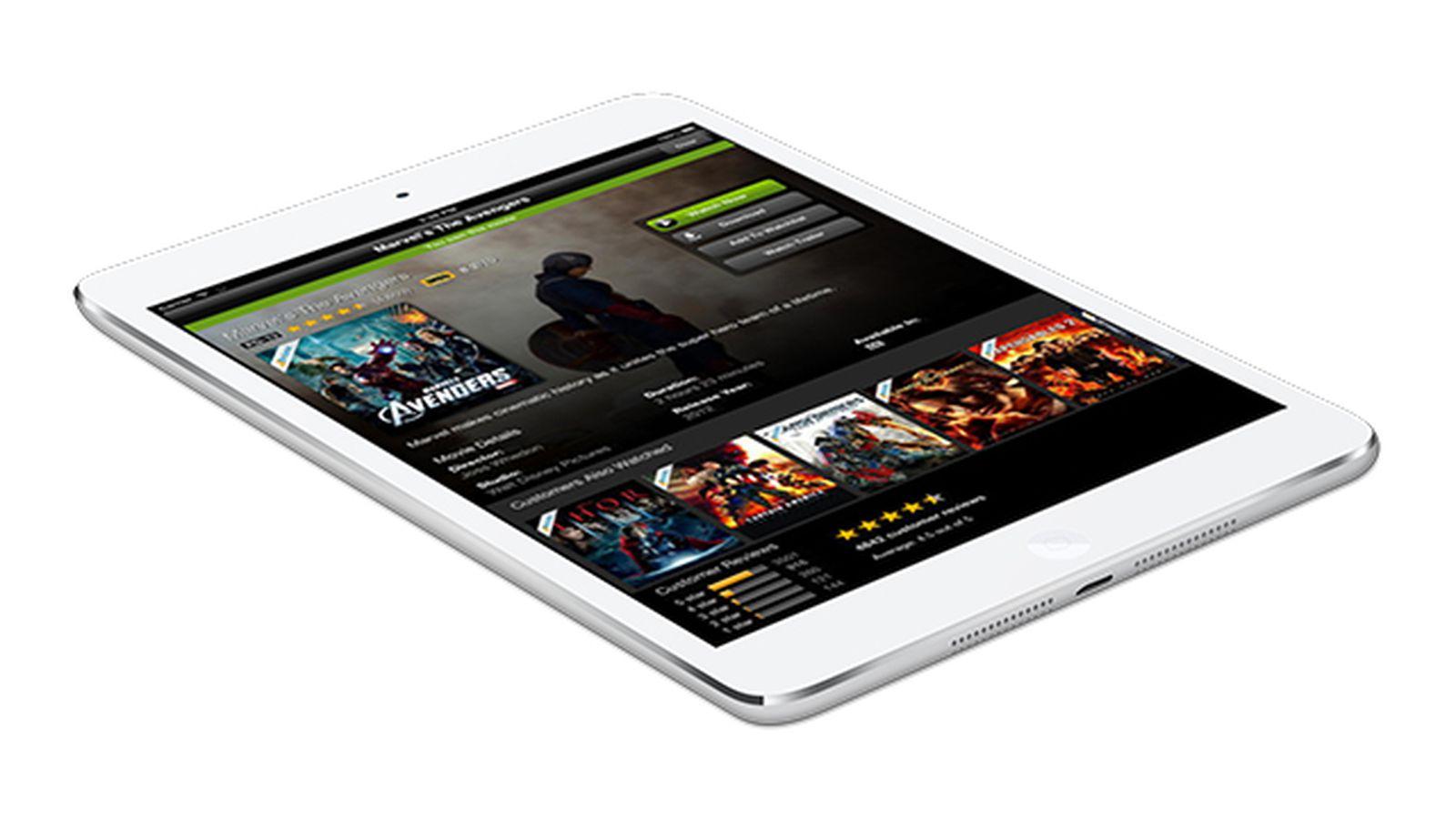 Apple TV (2nd generation) | Apple - The Verge