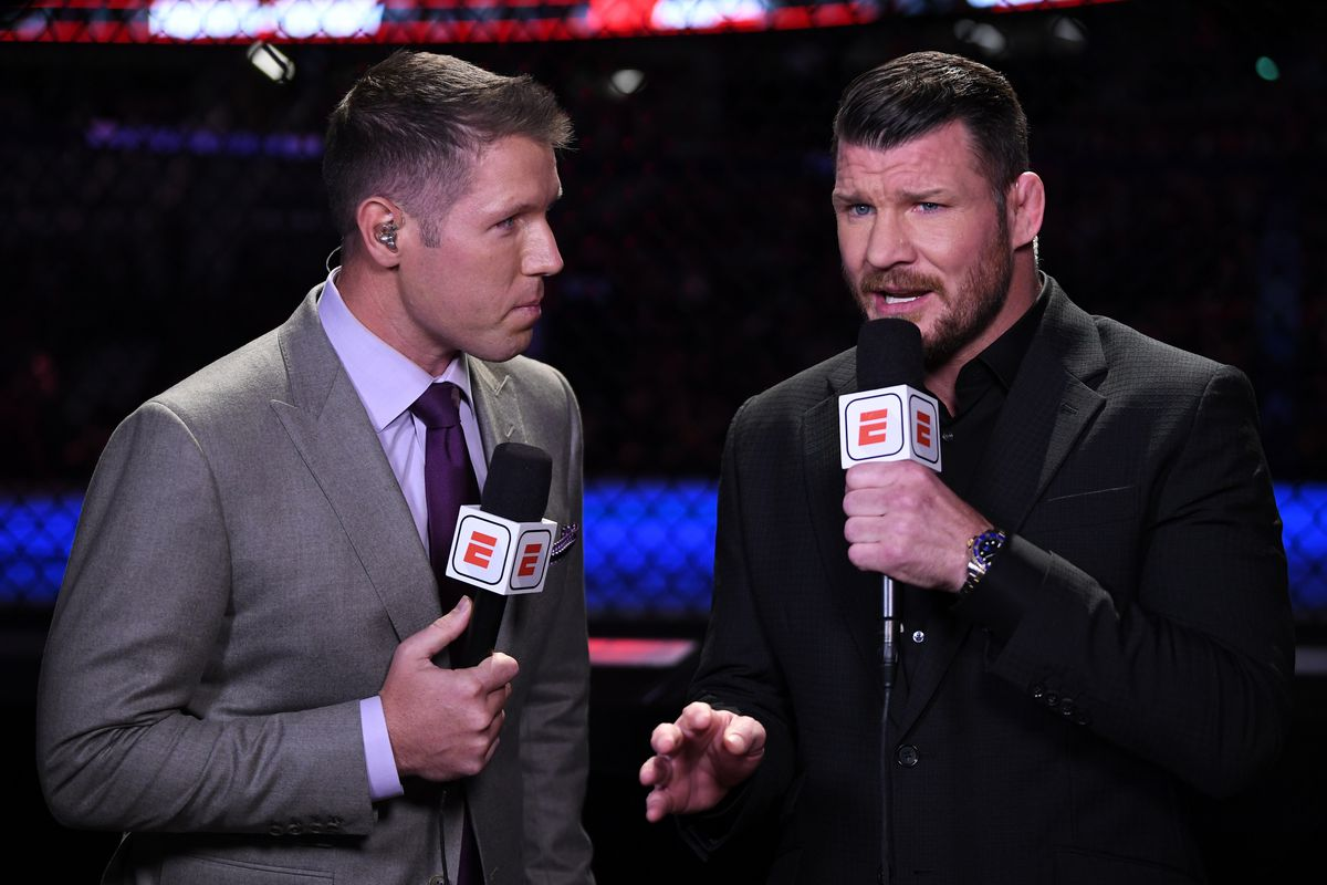 UFC Fight Night: Barriault v Sanchez