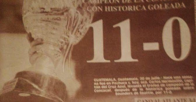 Sounders_cruz_azul_1996_headline