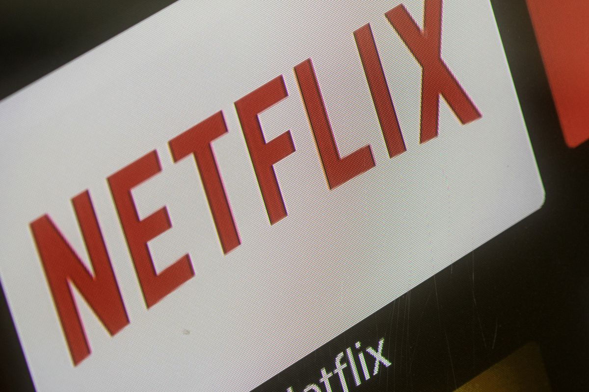 Netflix and Cannes: the streaming giant is skipping the 2019
