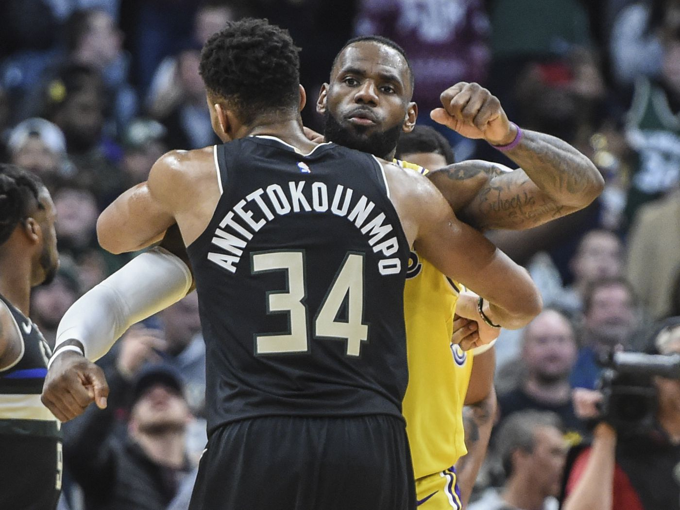 point spread nba betting forums