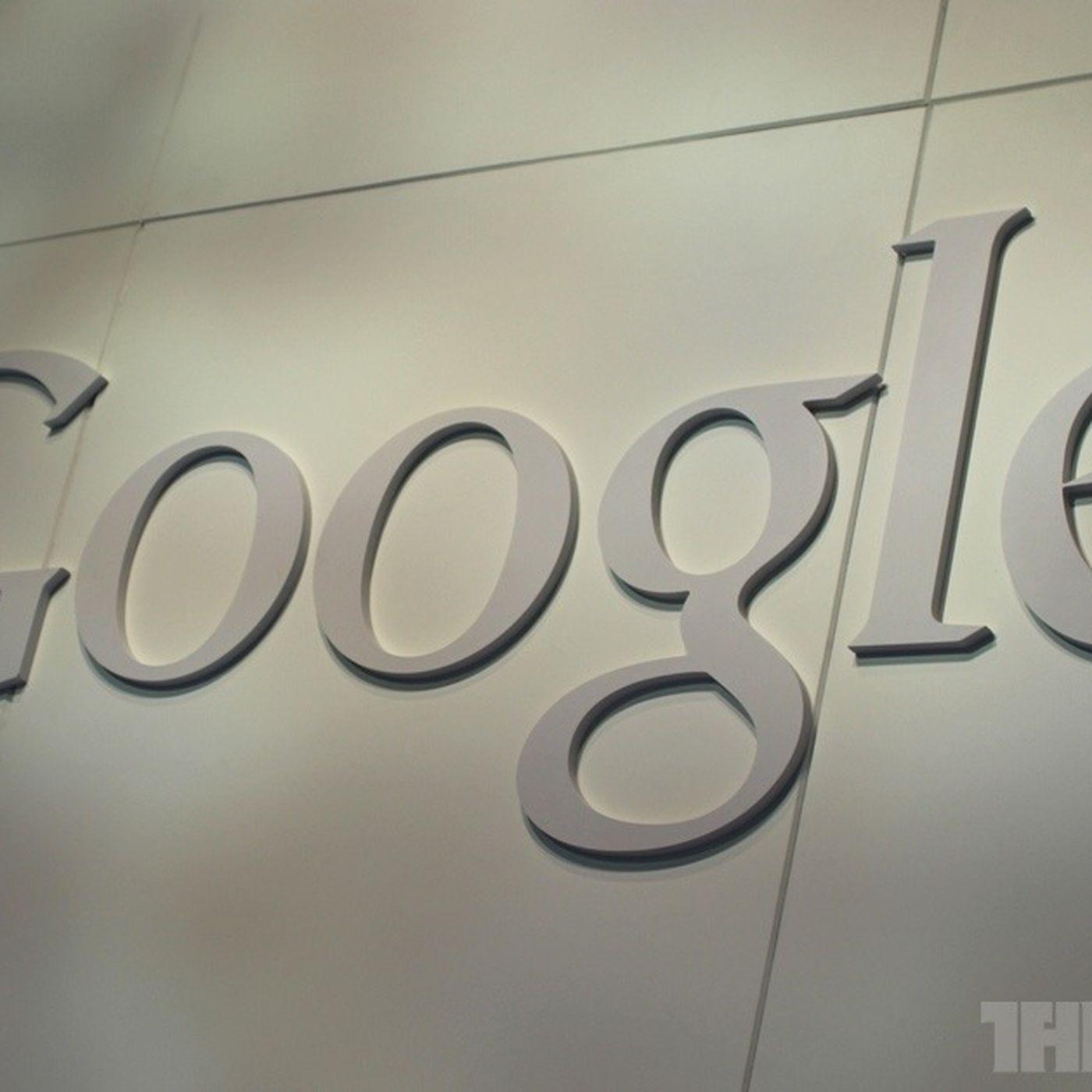 Google's Q2 2014 earnings deliver $15 96 billion in revenue