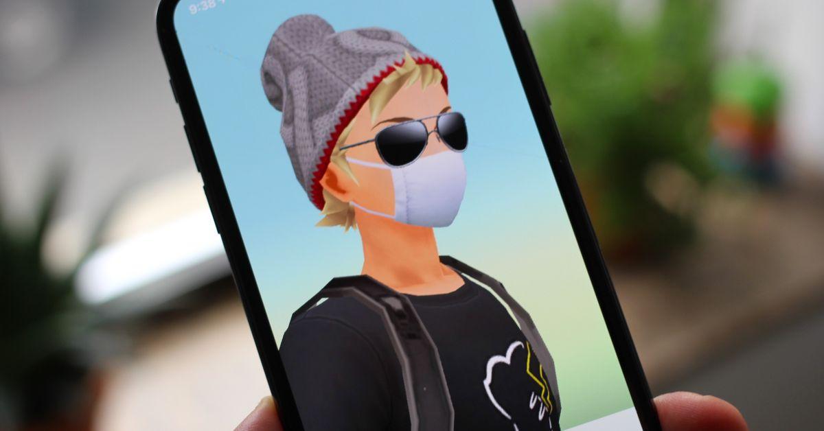 Pokémon Go ends pandemic gameplay bonuses as COVID cases rise