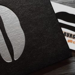 """Umami Burger $25 gift card, <a href=""""http://www.umamiburger.com/shop/gift-card-promo"""">$20</a> (discounted price for a limited time)"""