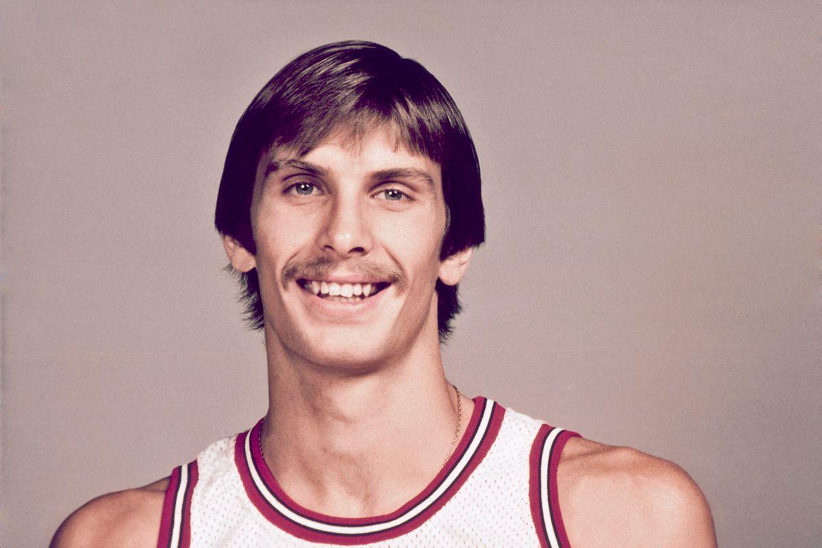 Chicago Bulls Portraits