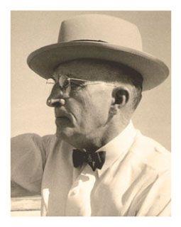 "Howard B. Austin. Photo from <a href=""http://www.howard-austin.org/"" rel=""nofollow"">http://www.howard-austin.org/</a>"