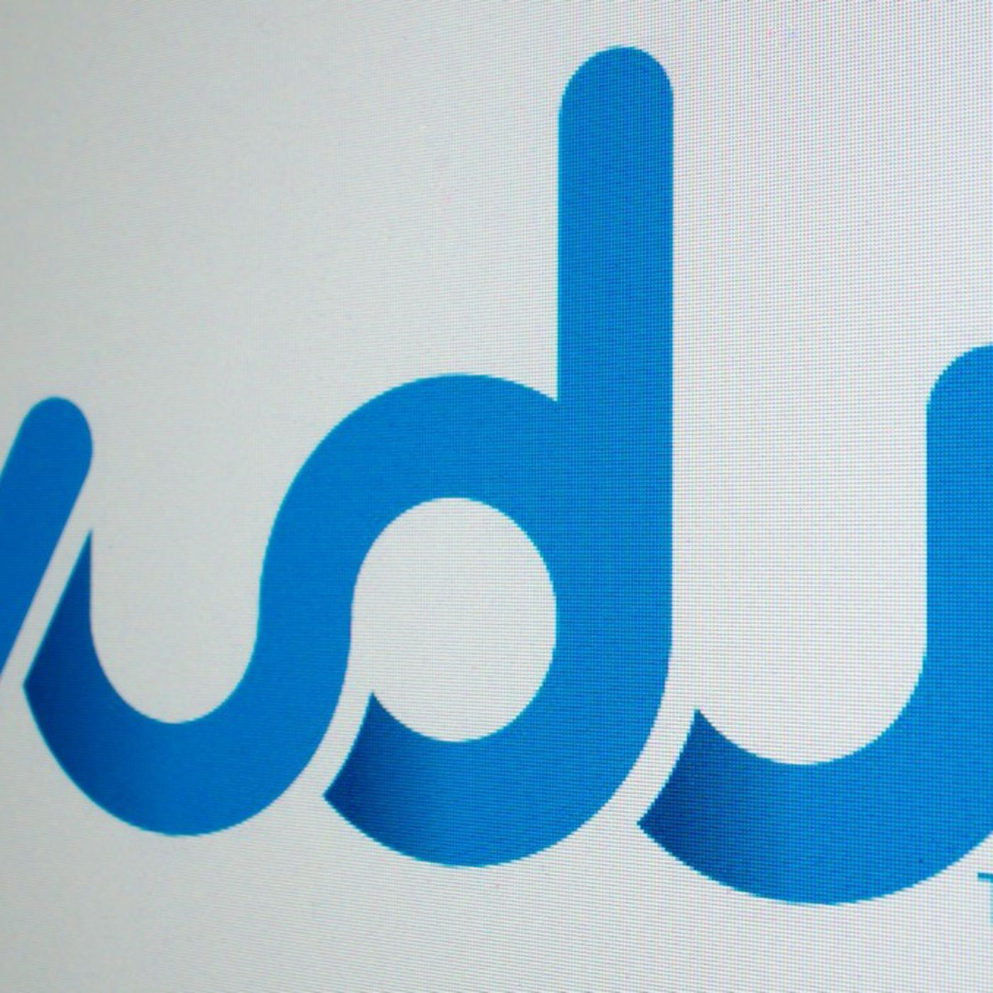 Walmart reportedly plans to launch Netflix competitor under its Vudu