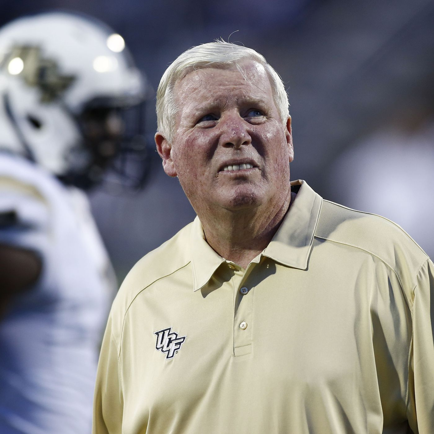 The AAC Has The Most Interesting Coaches in College Football: Part 1 ...