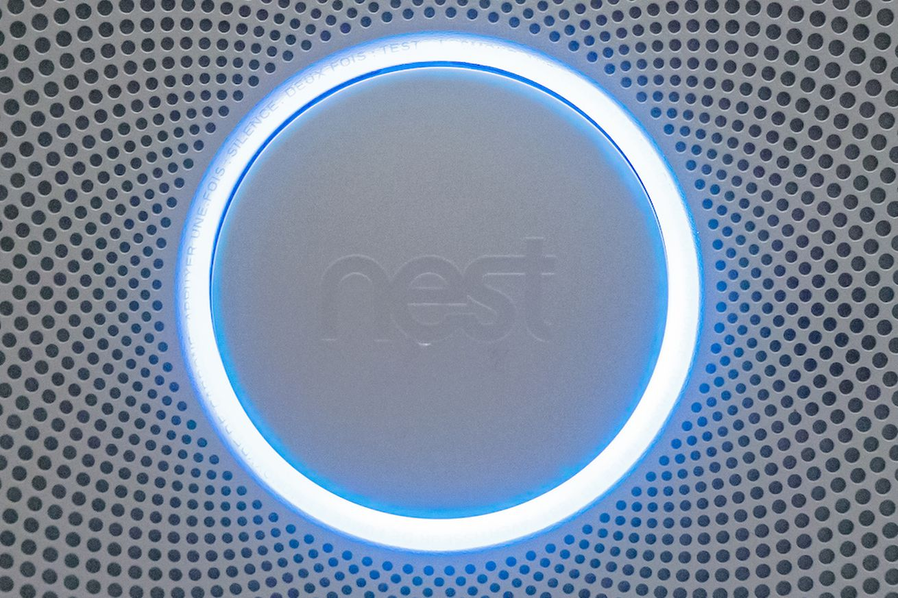 Nest Protect 1024px