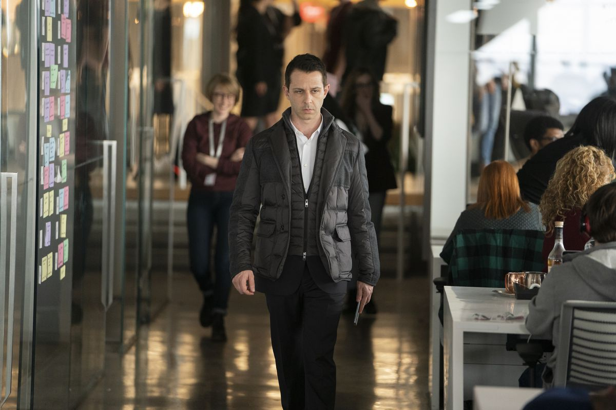 Succession season 2, episode 2: 5 winners and 5 losers from