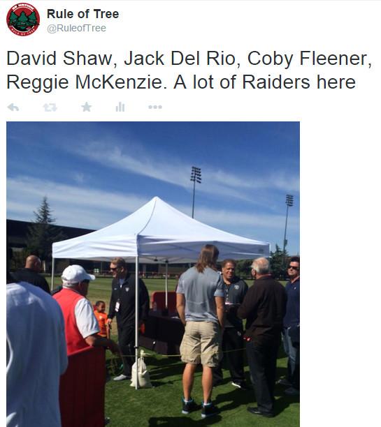 Jack.Del.Rio.Stanford.Pro.Day