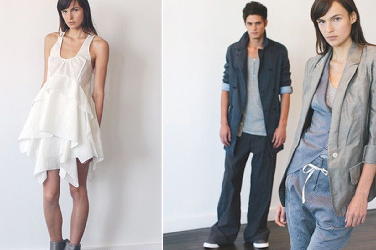 """Image via <a href=""""http://www.refinery29.com/lookbook/ditch_your_boyfriends_clothes.php"""">Refinery29</a>"""