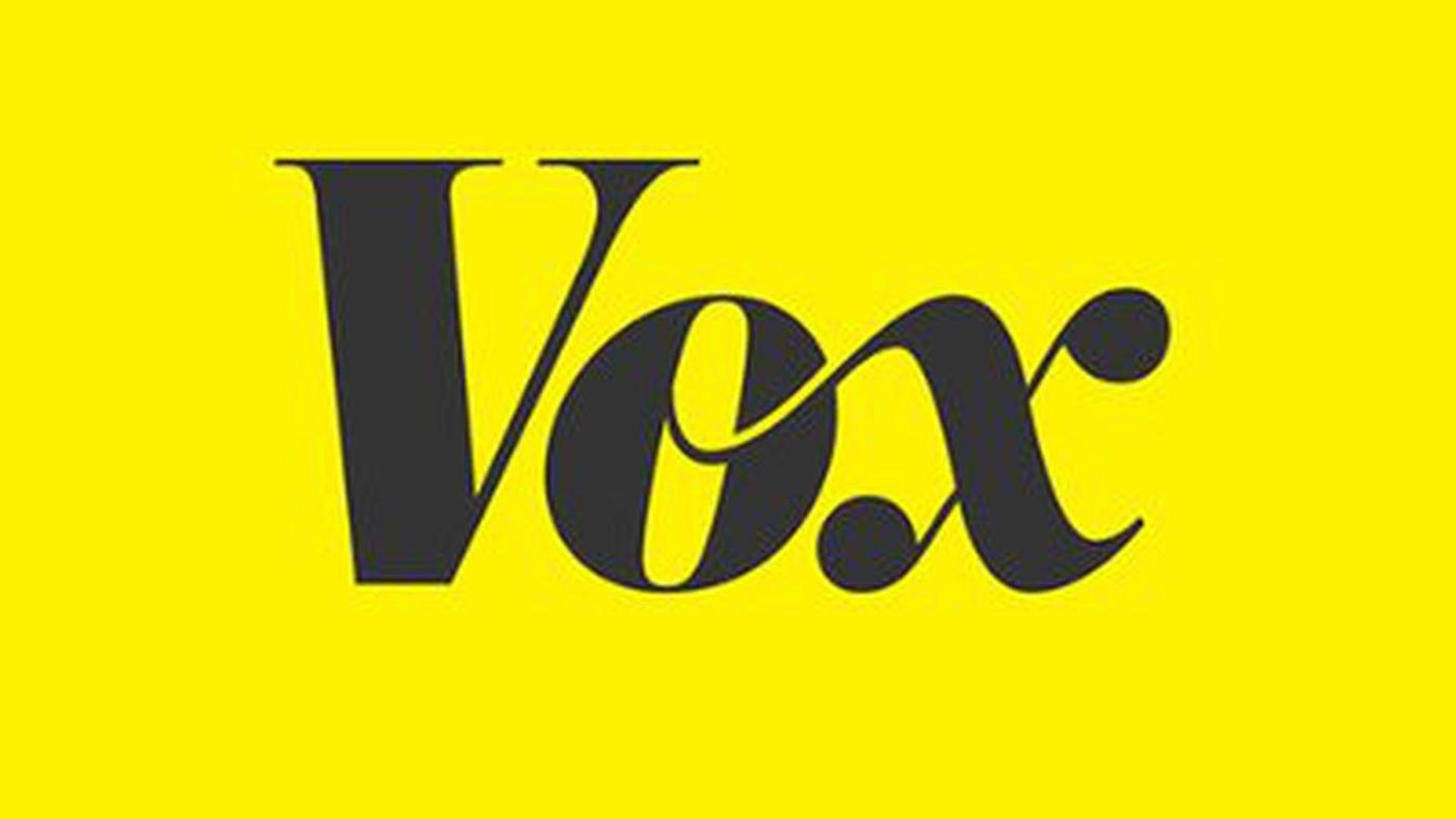 Vox turns 5
