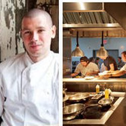"""<a href=""""http://ny.eater.com/archives/2012/08/bon_appetite.php"""">Battersby and Blanca Make Bon Appetit's Top 10 List</a>"""
