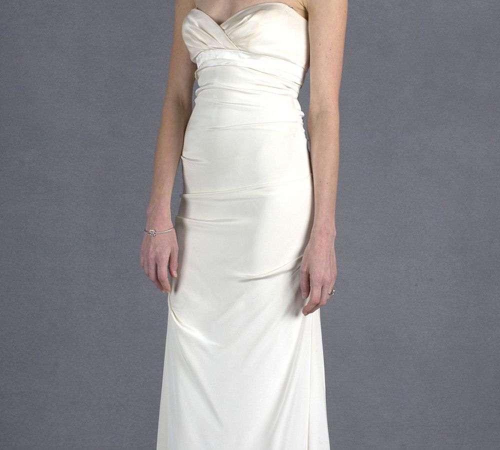 Where To Buy A Wedding Dress In The Philadelphia Area Racked Philly,Summer Maxi Dress For Wedding Guest