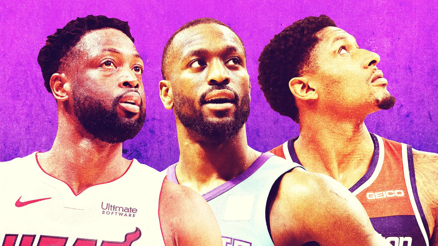 Which Eastern Conference Bubble Team Needs the Eighth Seed the Most?