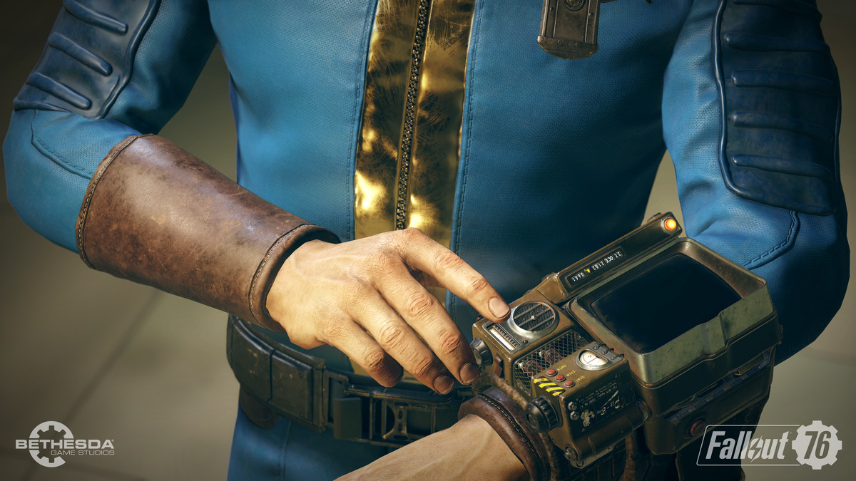 E3 2018: the most important stories from gaming's biggest week - The
