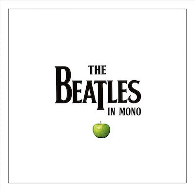 These Beatles Albums Still Can T Be Streamed On Spotify Or
