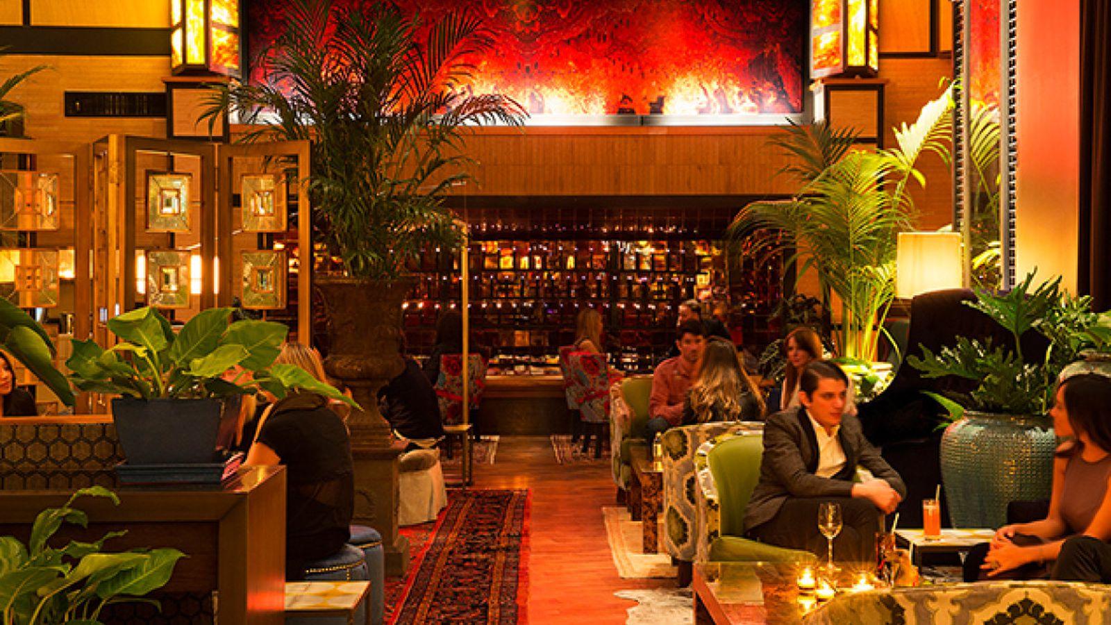 Hotel Restaurant Schwartz