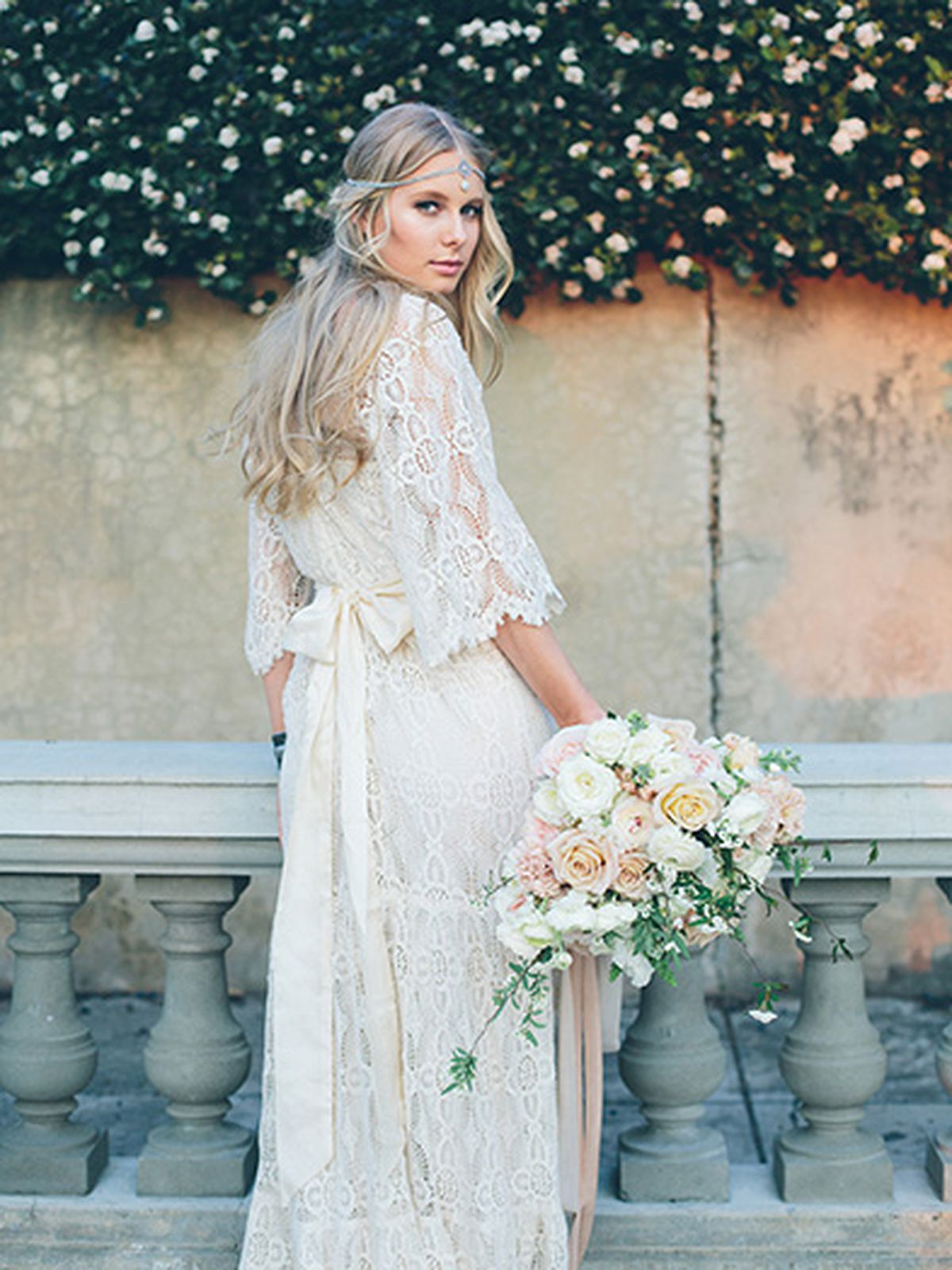 14 Gorgeous Wedding Dresses for Under $1,000 - Racked