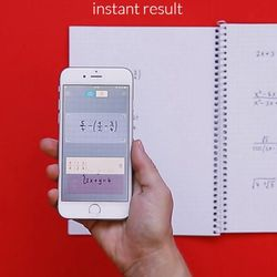 Is it cheating for students to use homework apps? - Deseret News Mathway Cheating on racing cheats, logo cheats, word cheats, tax cheat, math cheats,