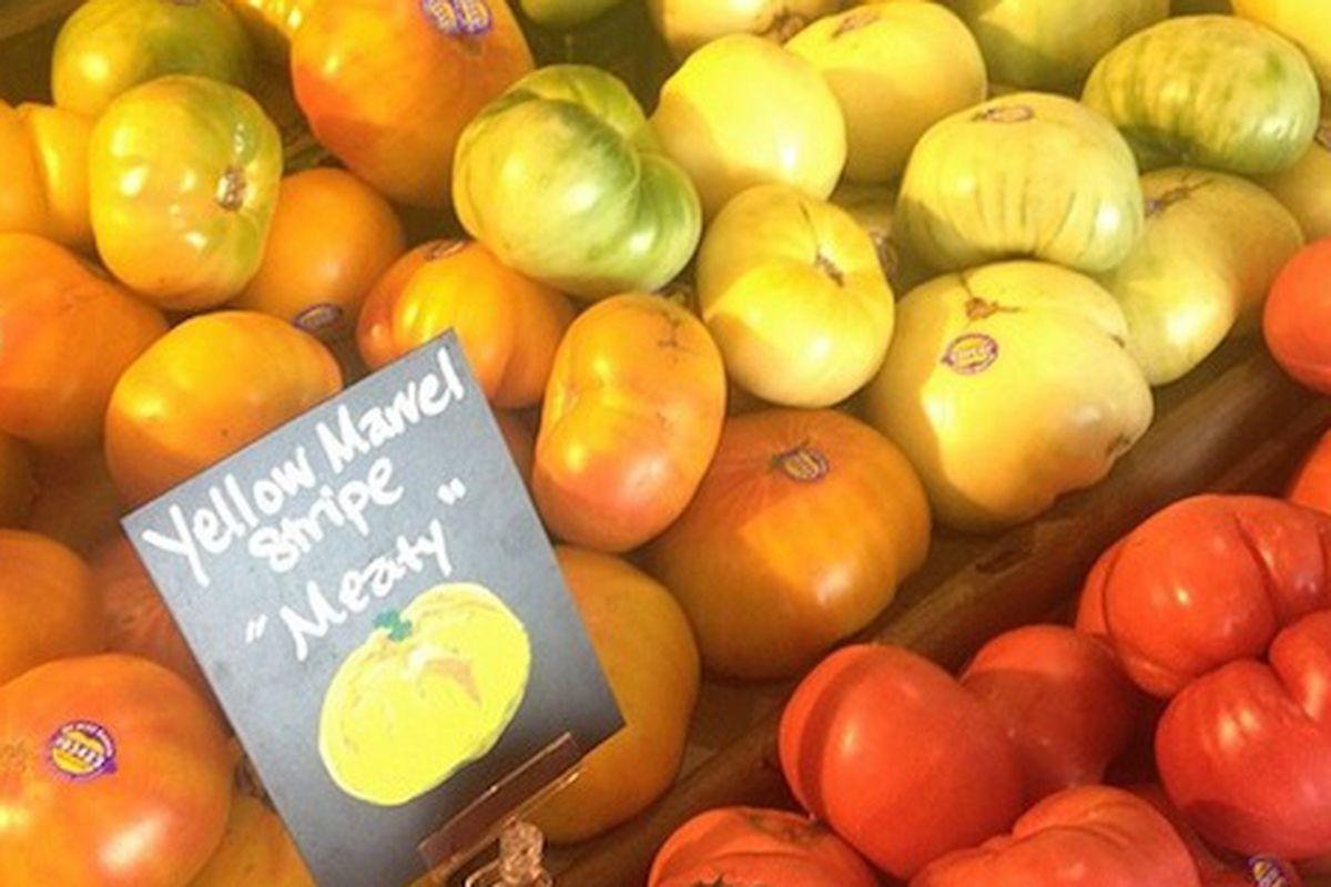 "Image via <a href=""http://instagram.com/p/dXcevZwr80/"">Whole Foods</a>/Instagram"