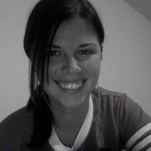 Whitney Medworth