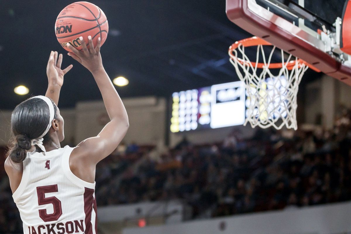 Player to Watch: Mississippi State vs Troy