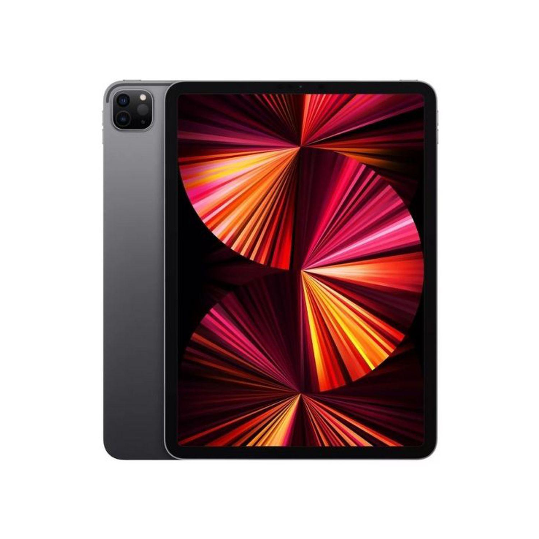 Apple's new 11-inch iPad Pro is already $50 off at Walmart ...