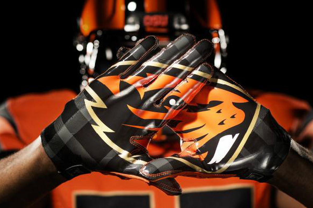 The new Oregon St. image has arrived!