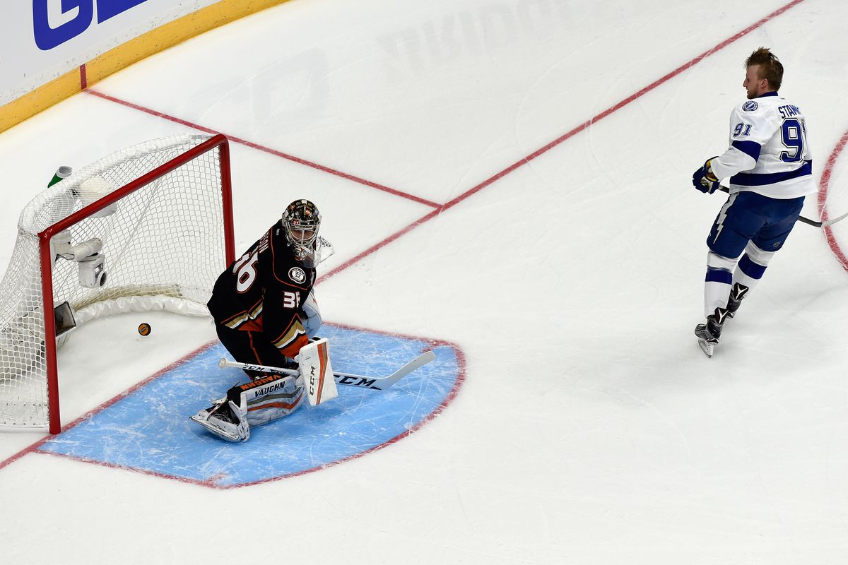 2016 Honda NHL All-Star Skill Competition - Discover NHL Shootout