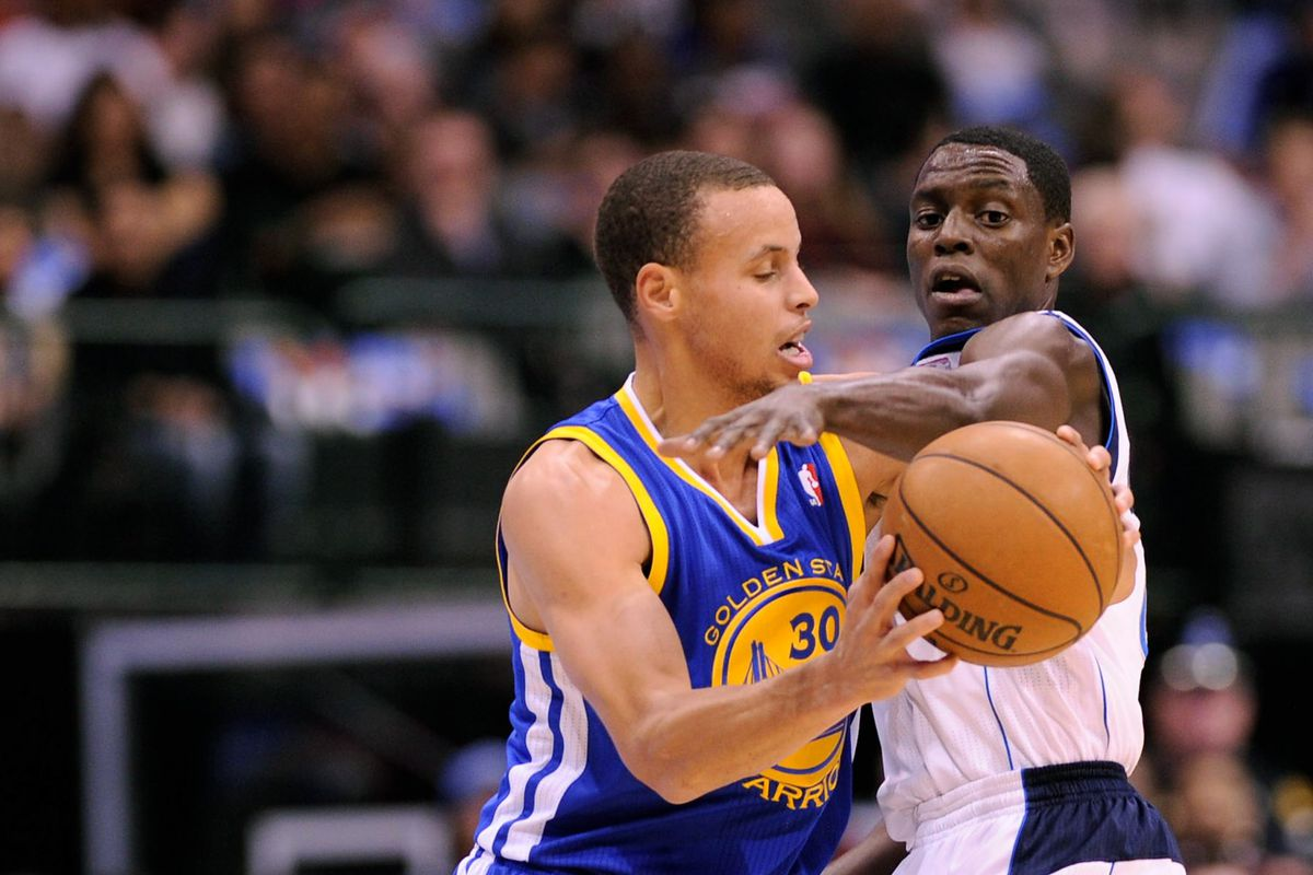 723031a15df This might have been the only play Collison was able to stay in front of  Curry. Jerome Miron-US PRESSWIRE
