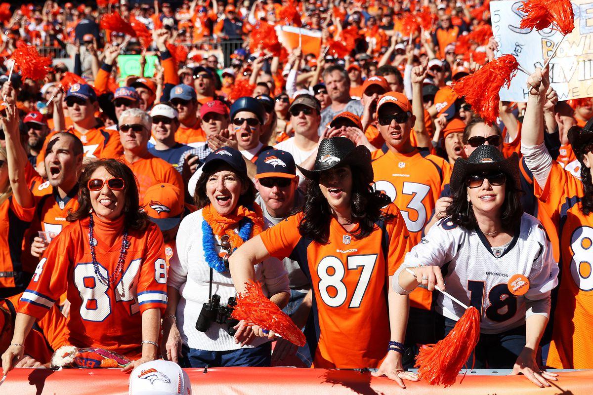 6 more celebrity Bronco fans : DenverBroncos - reddit