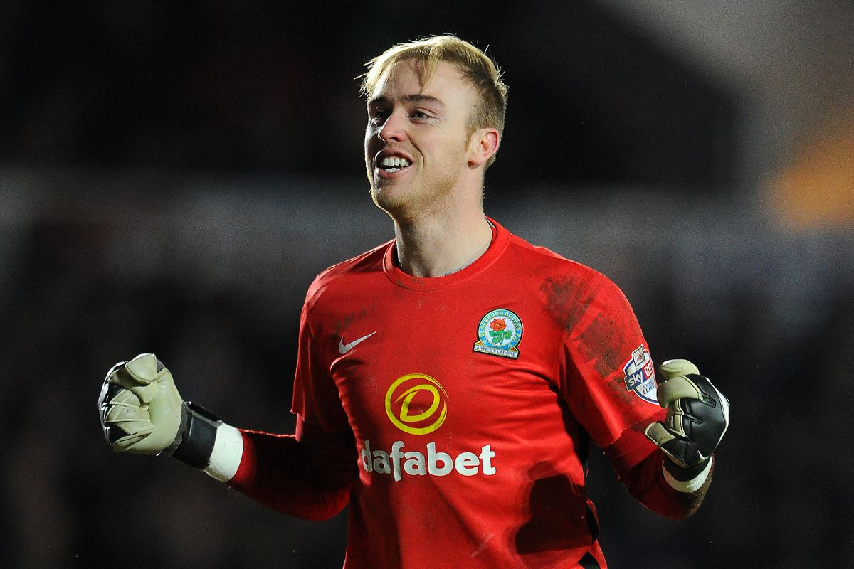 Newport County AFC v Blackburn Rovers - The Emirates FA Cup Third Round