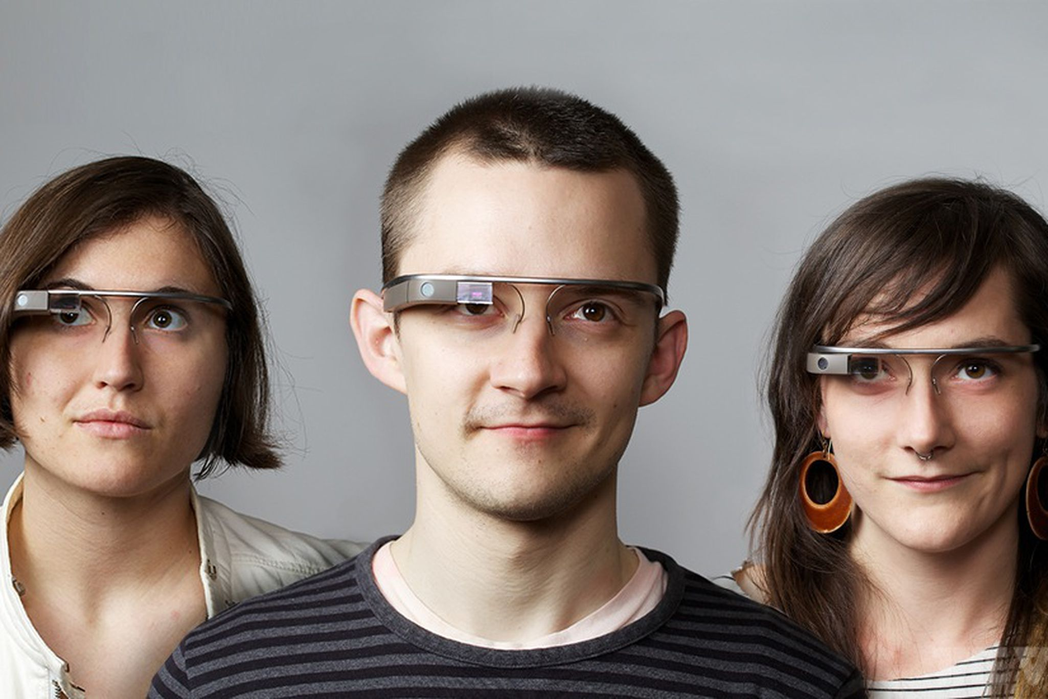 ec31ea8429c Google Glass apps  everything you can do right now