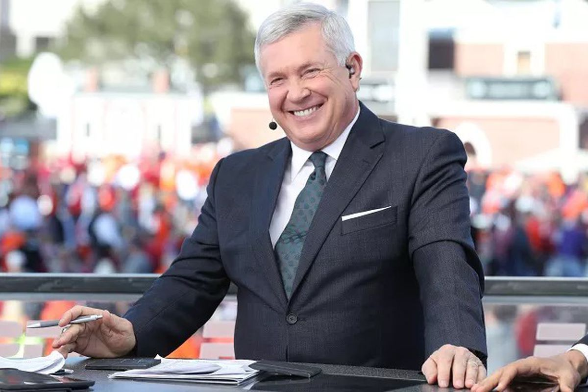 Mackbrown Young