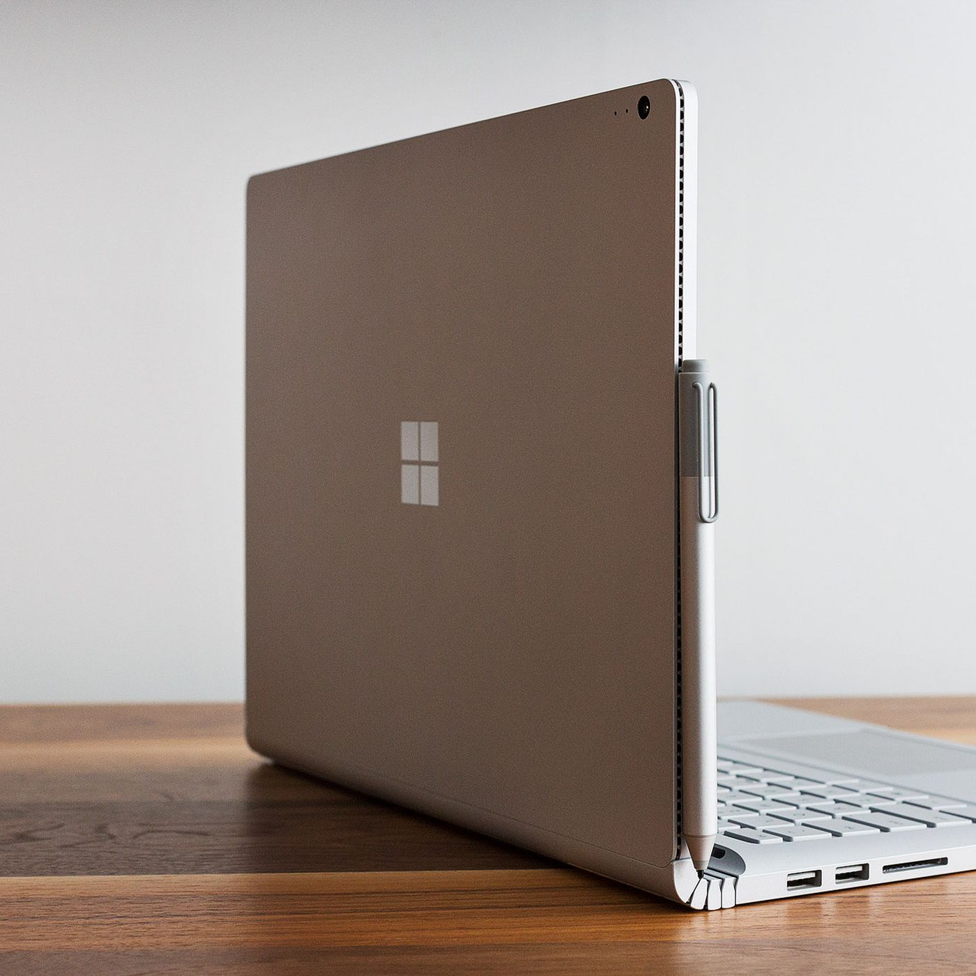 Microsoft's new tool helps you easily migrate your stuff from Mac to