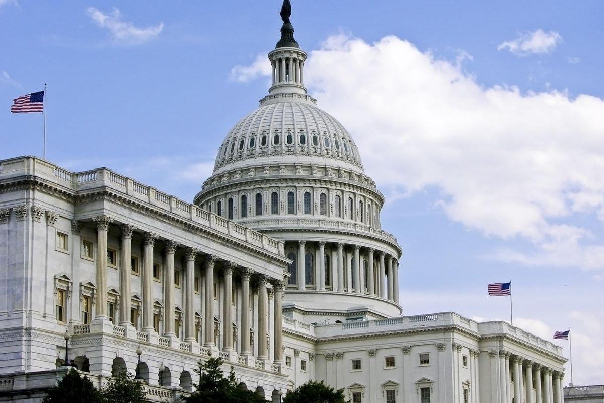 """FILE""""""""U.S. Capitol"""