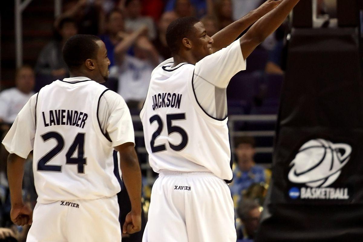 NCAA Basketball Tournament - West Regional - Phoenix