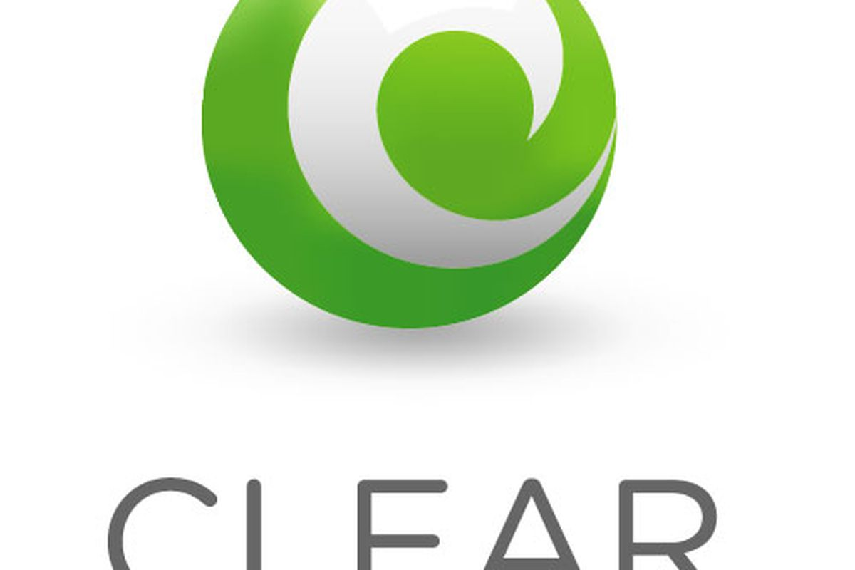 Clearwire Joins Rural Cellular Association In The Fight For A Fair