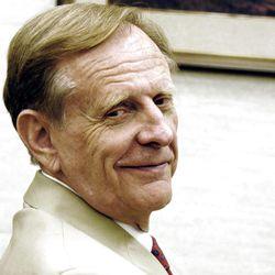 Richard L. Bushman