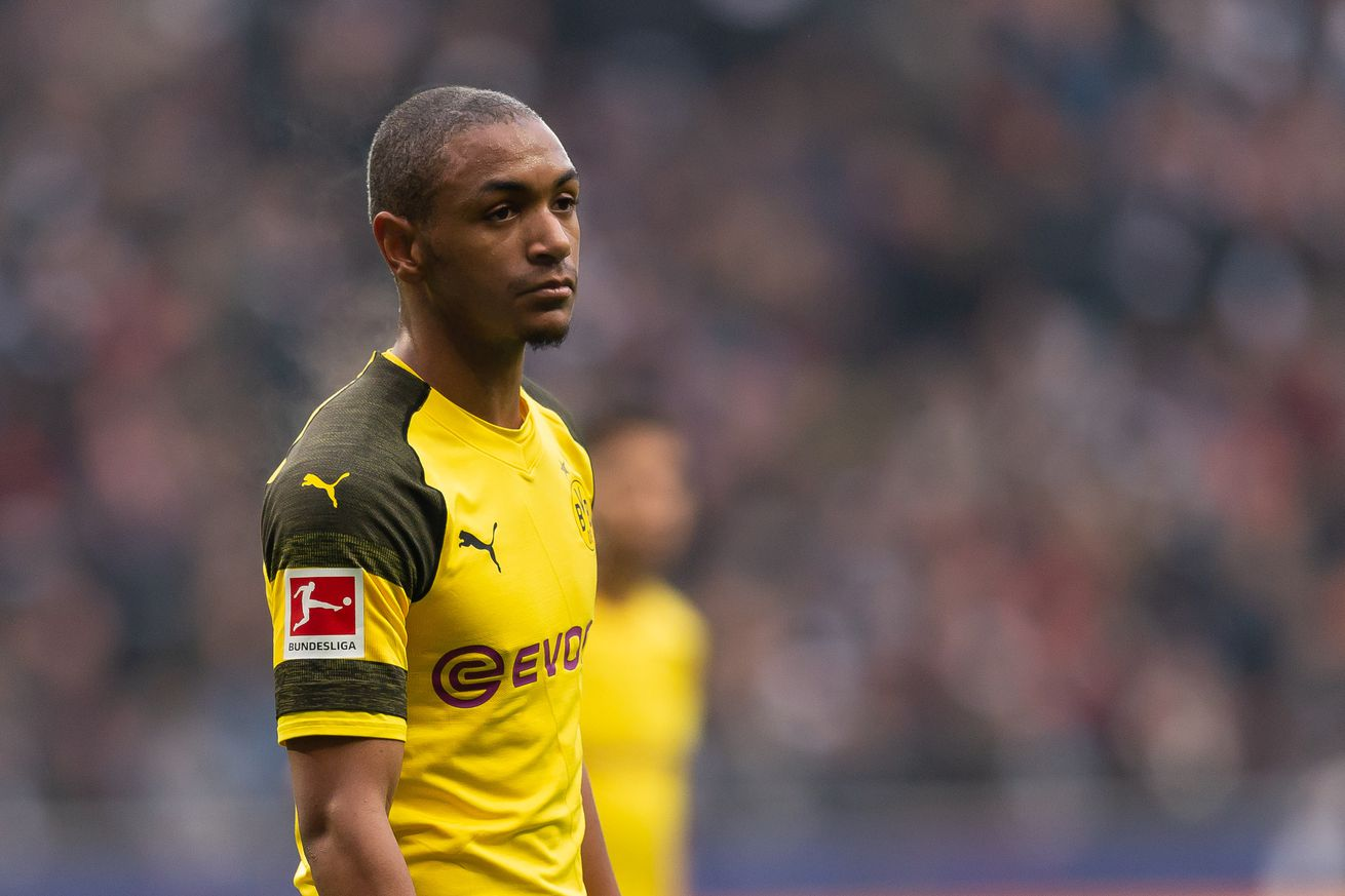 The Daily Bee (July 15th, 2019): Diallo on the verge of PSG-move and BVB start their US-tour
