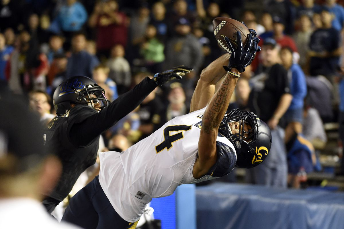 This is one of about 17 ridiculous catch pictures to choose from.