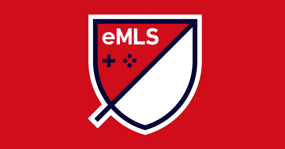 MLS launching esports league for FIFA 18 World Cup
