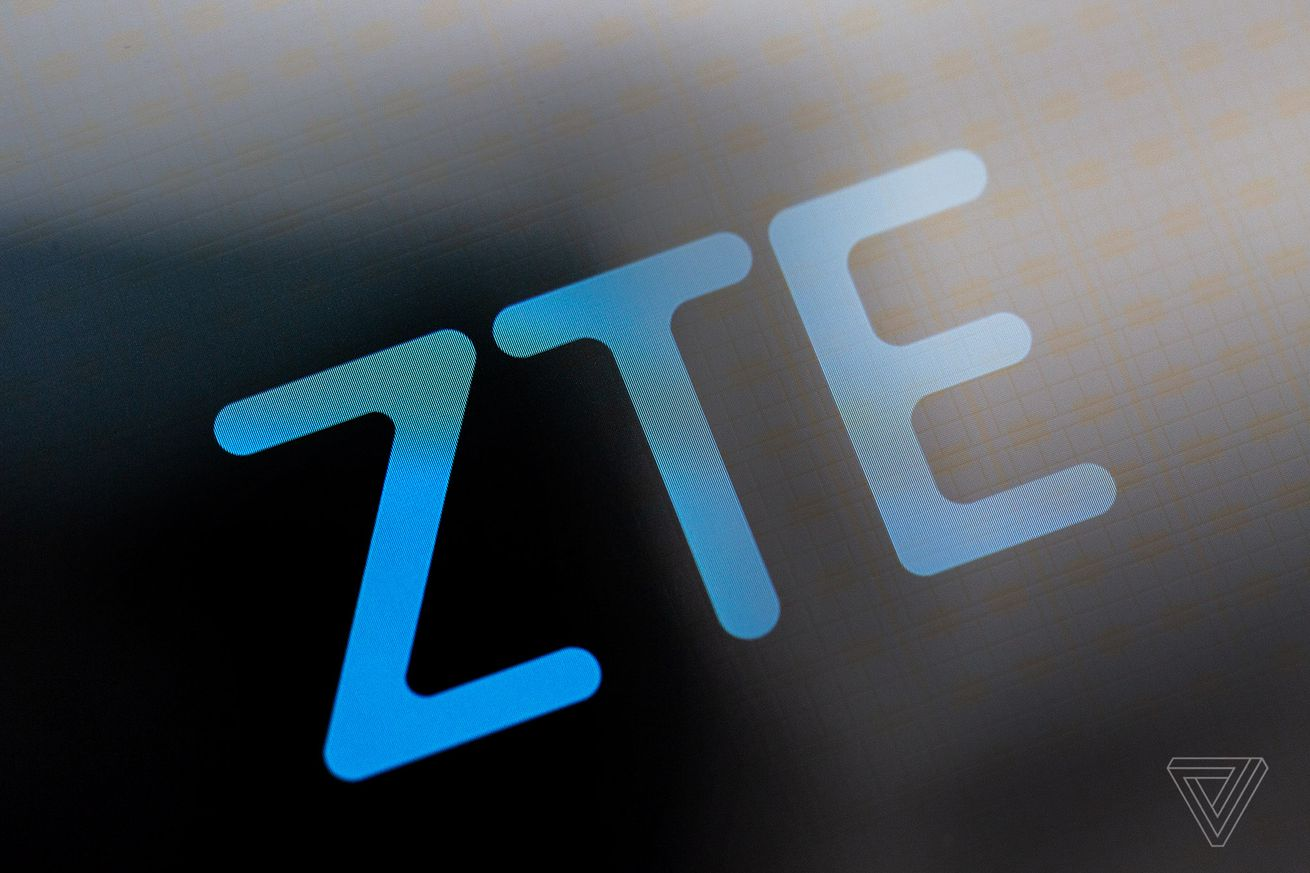 senate votes to reinstate zte ban that s nearly shut down the company