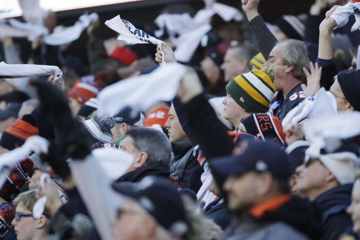 762f1610 What to be concerned about with the Bears heading to the playoffs ...