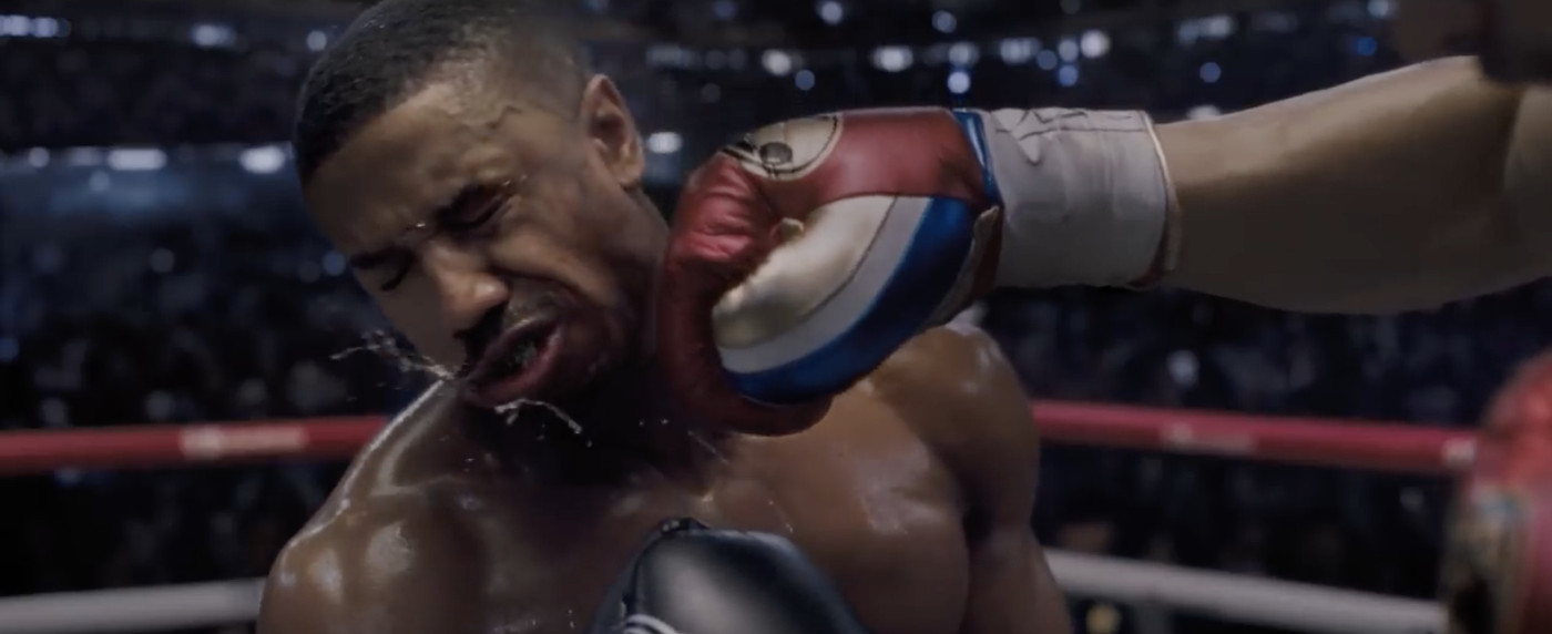 Answering The Big Questions Raised By The Creed Ii Trailer The