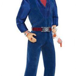 1978 Ken