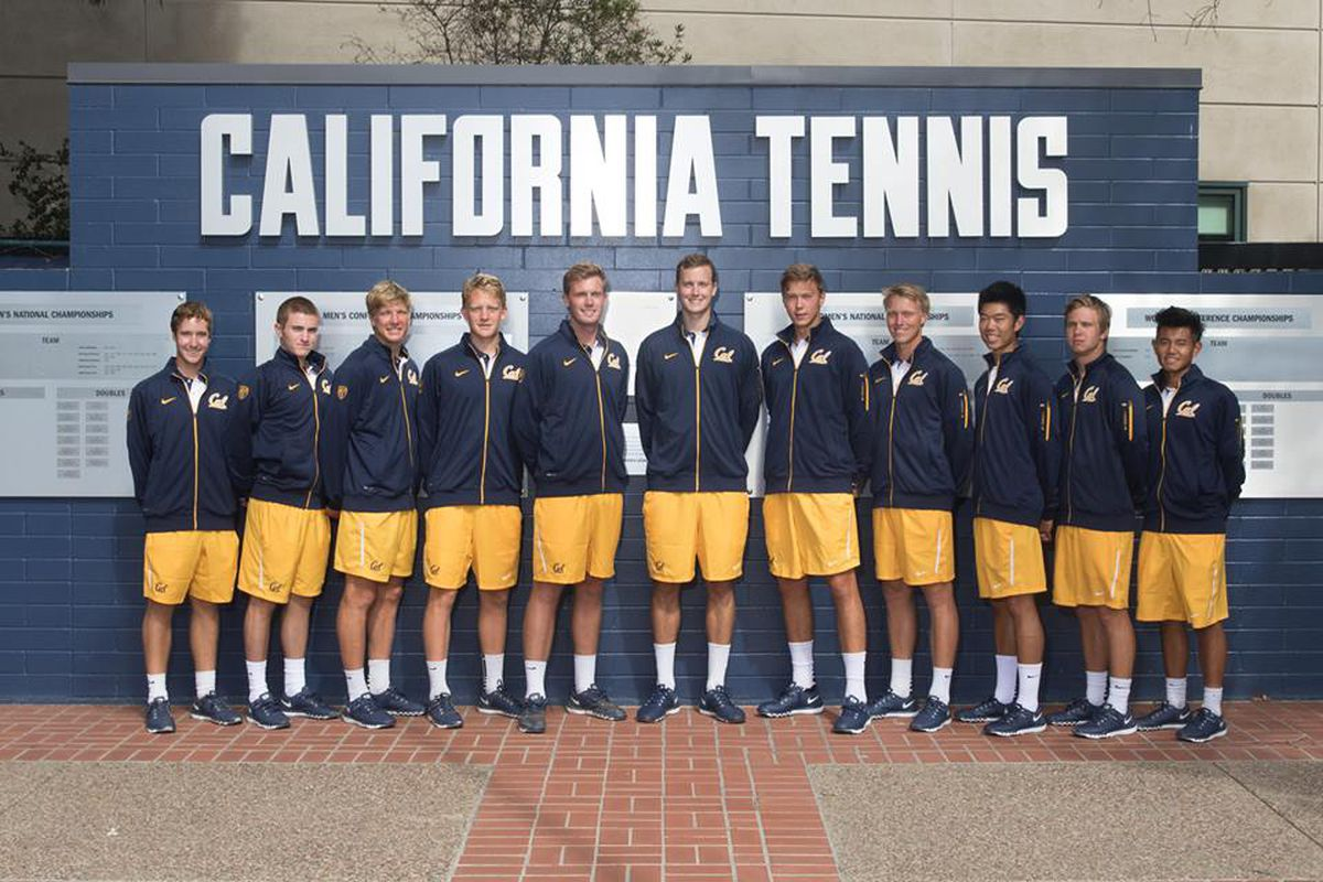 Golden Bears face a tough test in USC Trojans on this Friday afternoon.